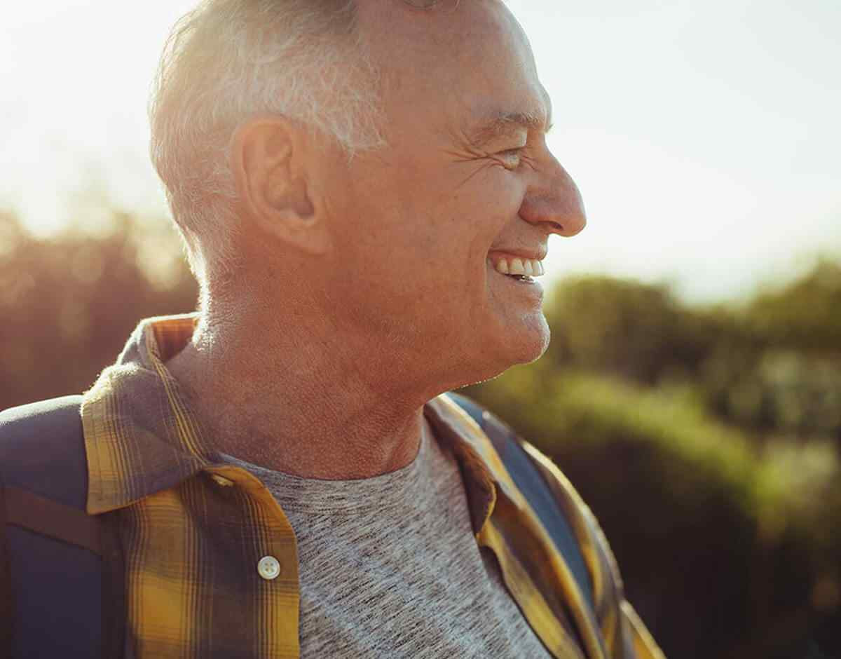 Divorce and Pension